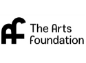 Arts Foundation